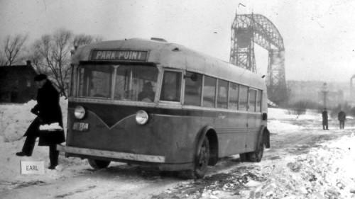 parkpointbus